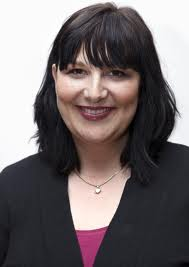 Tracey Cheetham - South Yorkshire Deputy Police and Crime Commissioner
