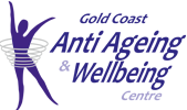 Gold Coast Anti Ageing and  Wellbeing