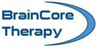 New Life Wellness is a BrainCore authorized center