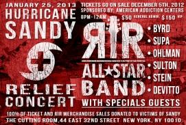 RIR-hurricane-sandy-relief-concert-facebook