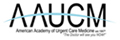 AAUCM logo (small)