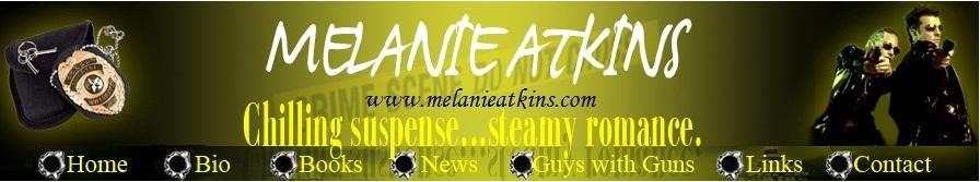 Bnnr-MelanieAtkins