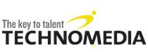 Technomedia Logo