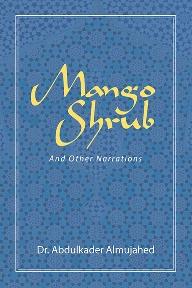 Mango Shrub