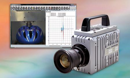 FASTCAM-SA8-3x5-with-graph-PR