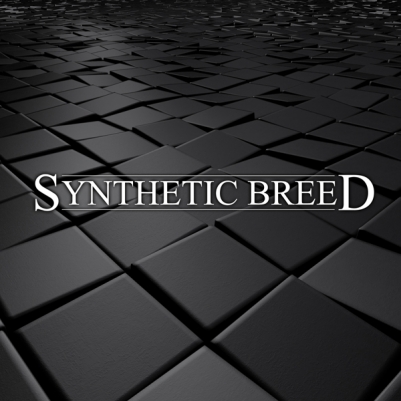 Synthetic Breed - Xenogenesis