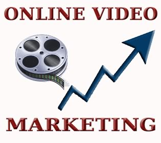 online-video-marketing1