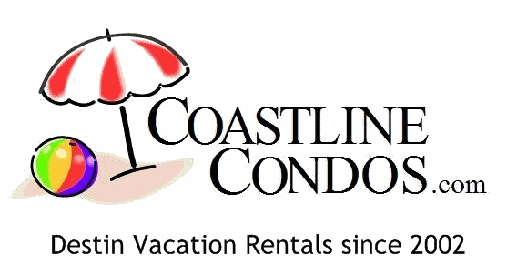 CoastlineLogoVacationSloganSmall
