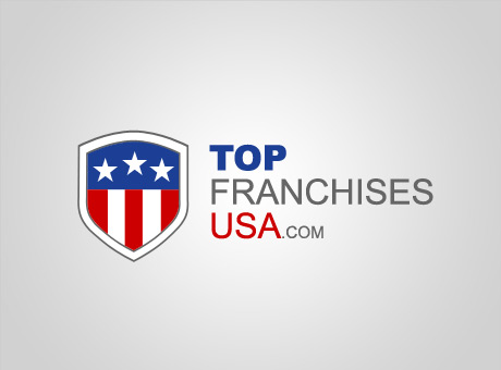 Top Franchises USA