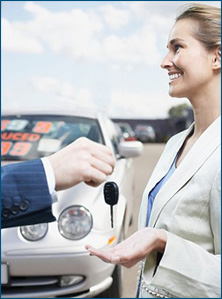 best auto loans for bad credit
