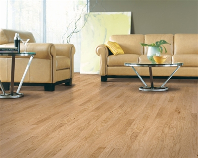 Armstrong Ebony Mist Laminate Floor Of Floormyplace Is Perfect