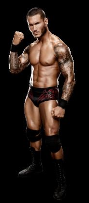 Randy-Orton-WWE