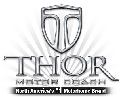 Best Motorhomes