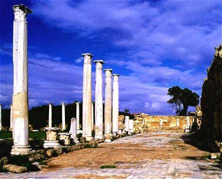 Holidays & tours, northern Cyprus, Oman, Sri lanka, Turkey