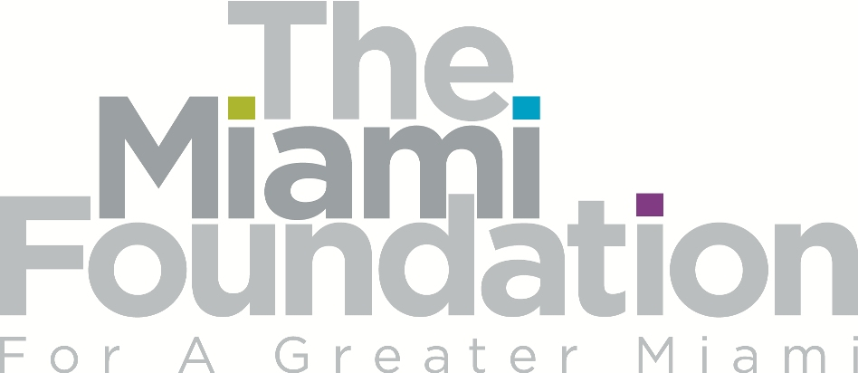 The Miami Foundation