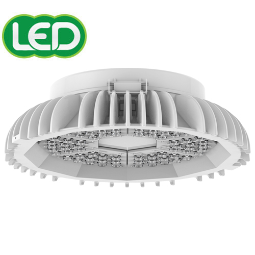 Hubbell Industrial HBL Series LED Highbay