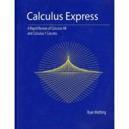 Calculus Express