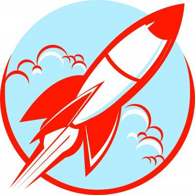Blast Off! Cutting-Edge Marketing Strategies to Skyrocket Your Business
