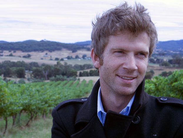 Owen Campbell - 2013