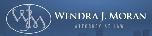 Wendra J. Moran, Attorney at Law