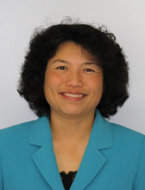Amy Leung, Cavignac & Associates