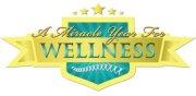 LRBD-Wellness