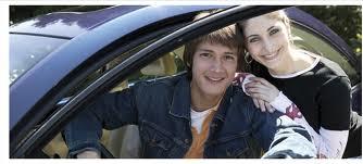 Green Auto Loans