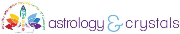 Organite/Bio-Pulsar Reflexology Session Jan 26th
