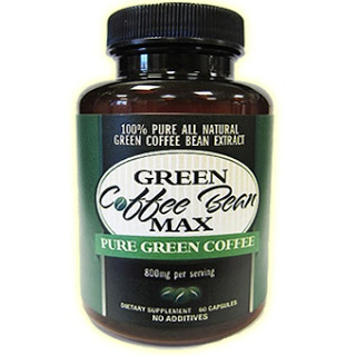green-coffee-bean-max