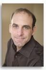 Don Levan of Design Studio, is President of Vanguard Custom Software.