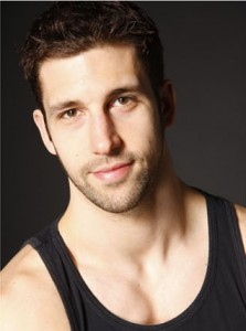 John O'Connell, Director of SF Fitness Camps