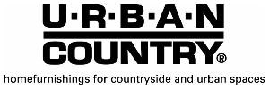 Urban Country Logo
