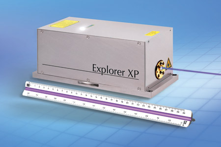 Explorer-XP355-1695-by-1043