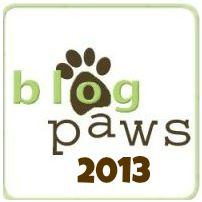 BlogPaws Conference 2013