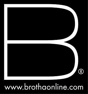 BrothaOnlineLogo