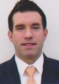 Jeffrey Wooten