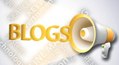 Our blog focuses on helpful marketing tips.