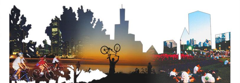 Learn more about L.A.T.E. Ride 2013 at Concierge Preferred