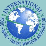 International Food Wine and Travel Writers Assn