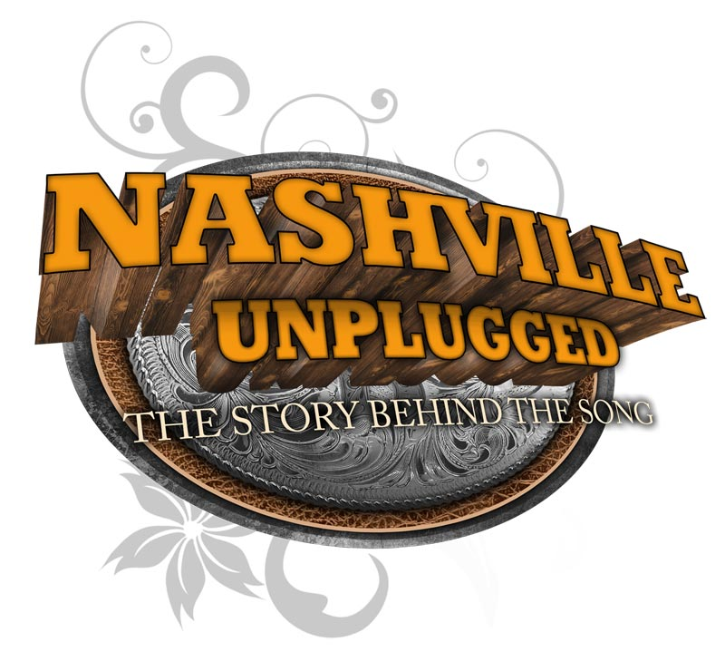 1_nashville-unplugged