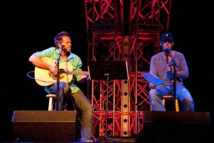 Nashville_unplugged_ijrnews