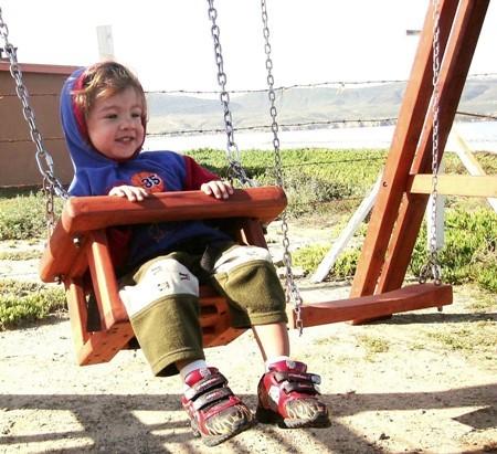 toddler_swing_seat