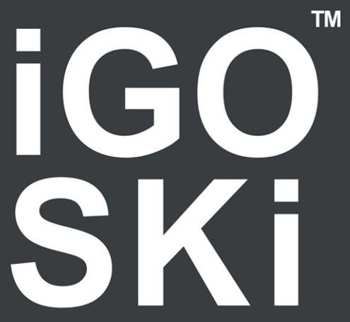 Ski weekends from iGOSKI