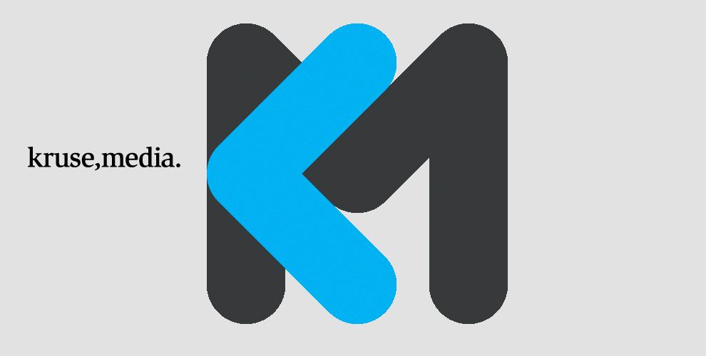 kruse_homepage_header