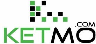 buy sell lease domain names KetMo.com