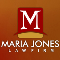 Maria Jones Law Firm