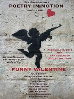 Eve-Brandstein-Poetry-in-Motion-Funny-Valentine-