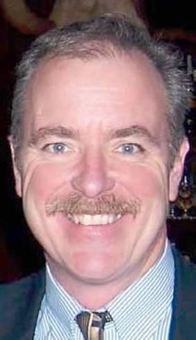 Dr. Joseph Jacobsen