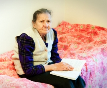 long term care insurance pays for home care says www.aaltci.org