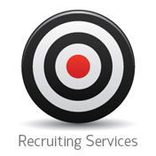 Trupp HR Recruiting Services